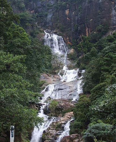 491px-Rawana_Falls