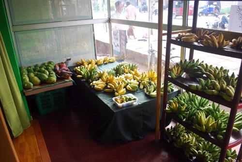 bananenimladen